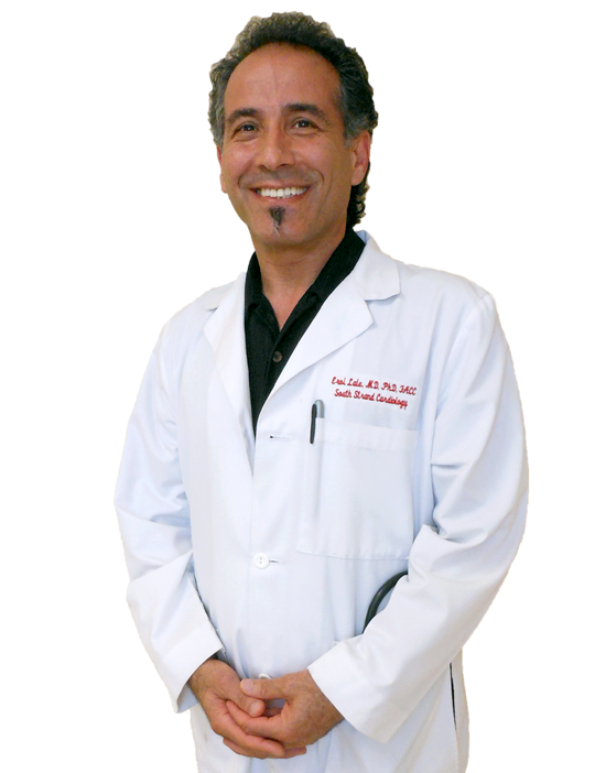 Erol Lale, MD, PhD, FACC